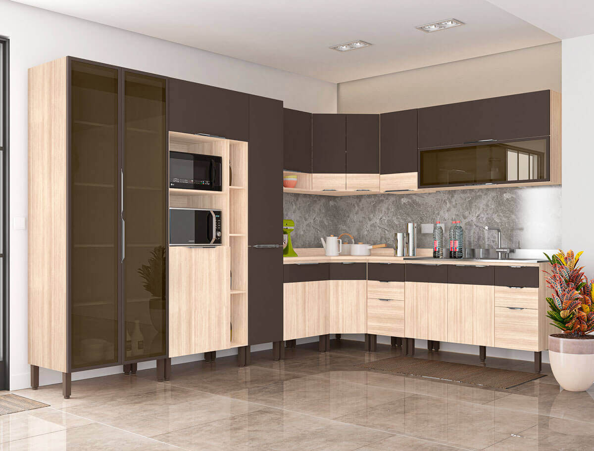 kit cocina modulada viv kits parana fresno oxi abba muebles 1