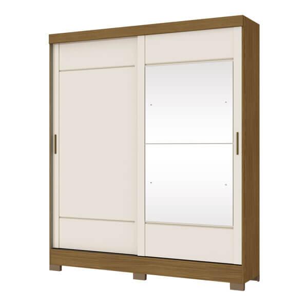 ropero-2-puertas-B74-briz-nature-off-white-abba-muebles