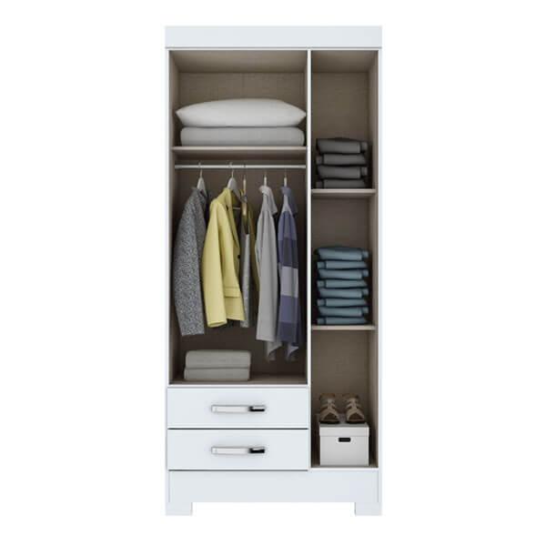 ropero-3-puertas-BE16-Briz-blanco-distribucion-interna-abba-muebles