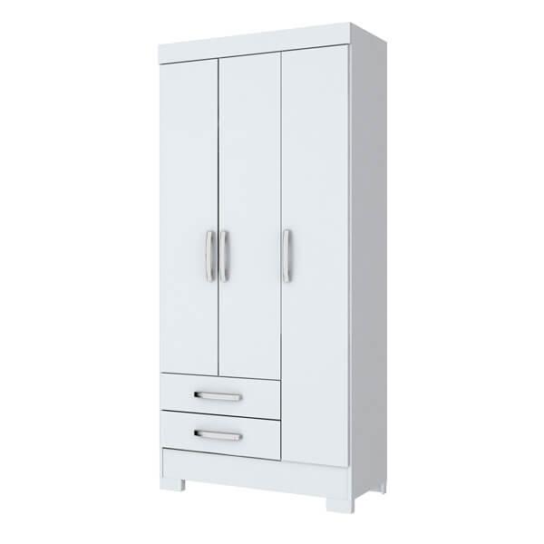 ropero-3-puertas-BE16-briz-blanco-abba-muebles