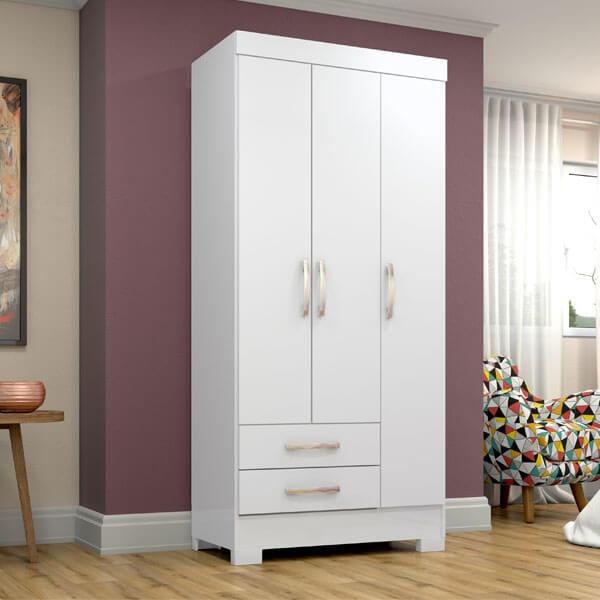 ropero-3-puertas-BE16-briz-blanco-ambiente-abba-muebles