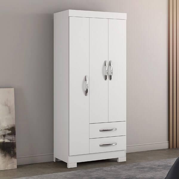 ropero-3-puertas-NT5000-notavel-blanco-ambiente-abba-muebles
