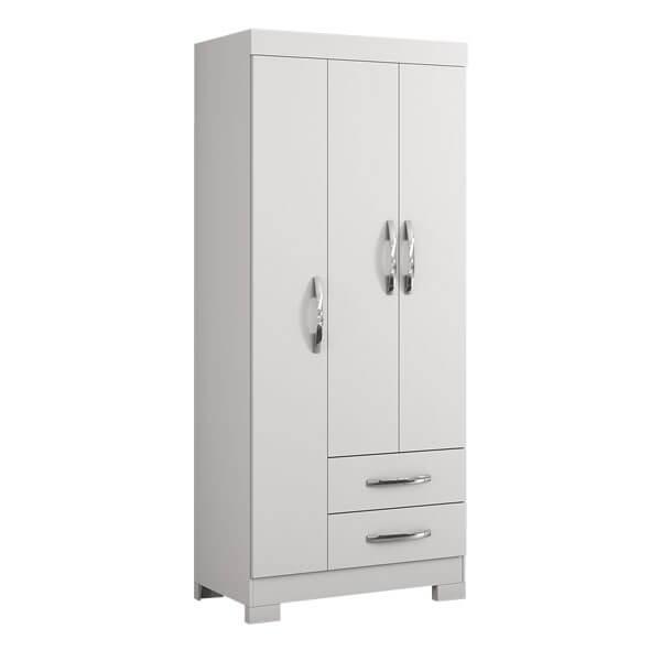 ropero-3-puertas-nt5000-notavel-blanco-abba-muebles