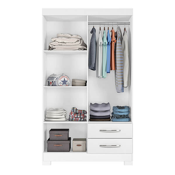 ropero-4-puertas-NT5005-notavel-blanco-distribucion-interna-abba-muebles
