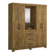 ropero-4-puertas-capelinha-NT5015-Notavel-rustico-abba-muebles