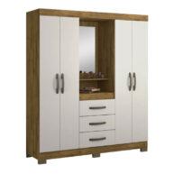 ropero-4-puertas-capelinha-NT5015-notavel-rustico-off-white-abba-muebles-