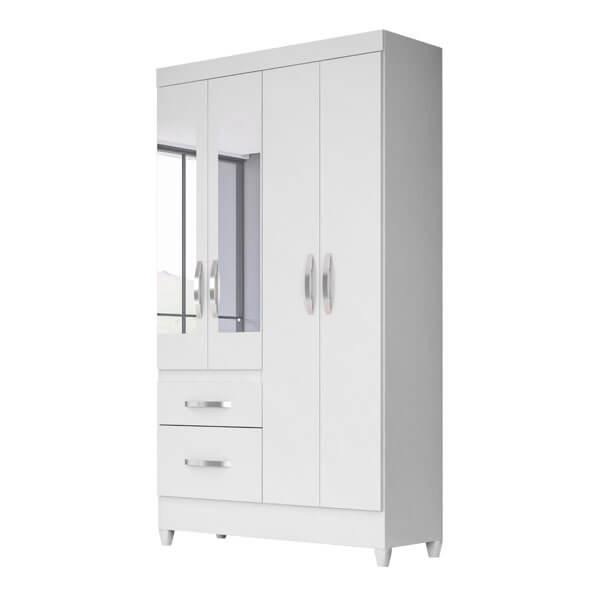 ropero-4-puertas-madri-moval-blanco-abba-muebles