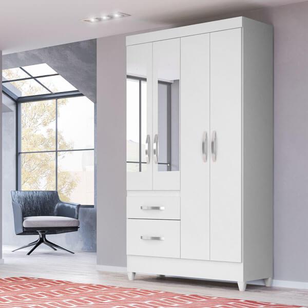 ropero-4-puertas-madri-moval-blanco-ambientado-abba-muebles