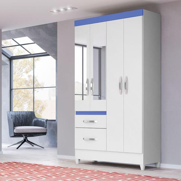 ropero-4-puertas-madri-moval-blanco-azul-ambiente-abba-muebles