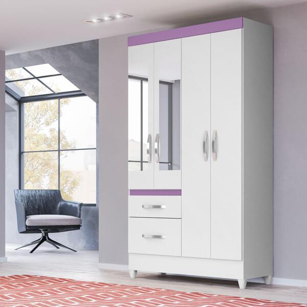 ropero-4-puertas-madri-moval-blanco-lila-ambiente-abba-muebles