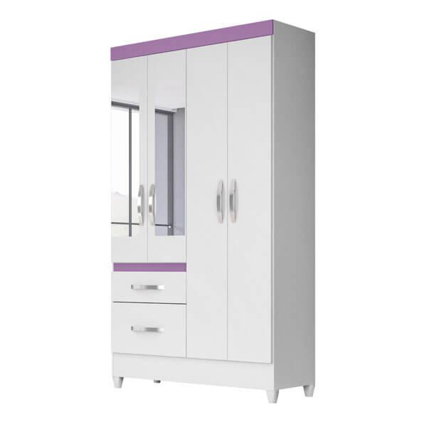ropero-4-puertas-madri-moval-blanco-lilas-abba-muebles-