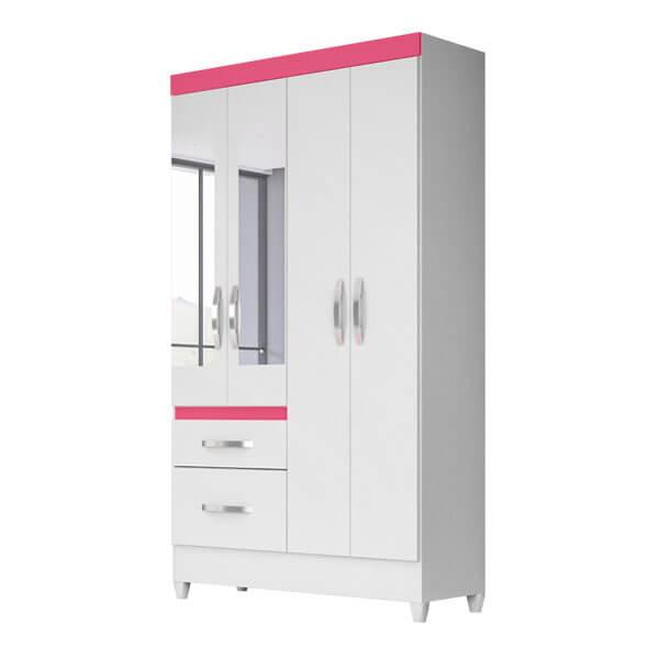 ropero-4-puertas-madri-moval-blanco-rosa-abba-muebles
