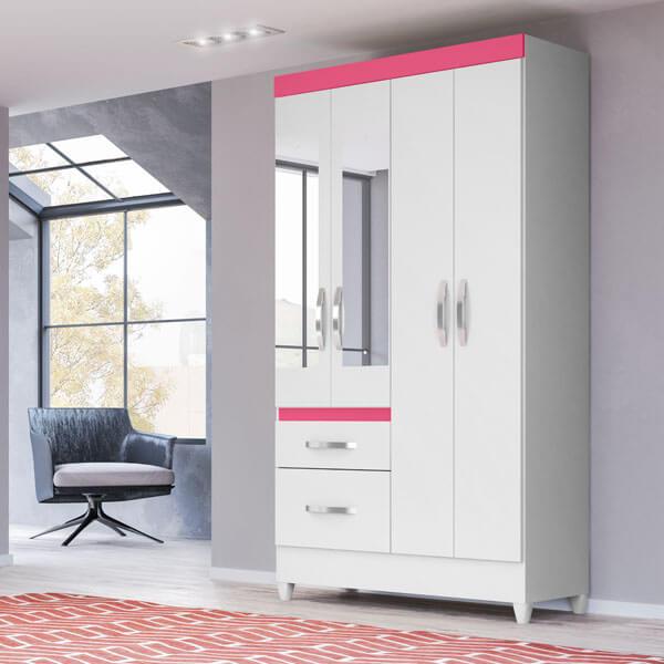 ropero-4-puertas-madri-moval-blanco-rosa-ambiente-abba-muebles