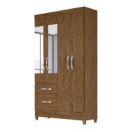 ropero-4-puertas-madri-moval-castaño-wood-abba-muebles