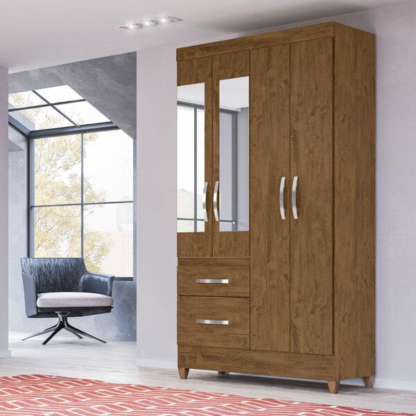 ropero-4-puertas-madri-moval-castaño-wood-ambiente-abba-muebles