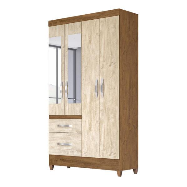 ropero-4-puertas-madri-moval-castaño-wood-avellana-wood-abba-muebles