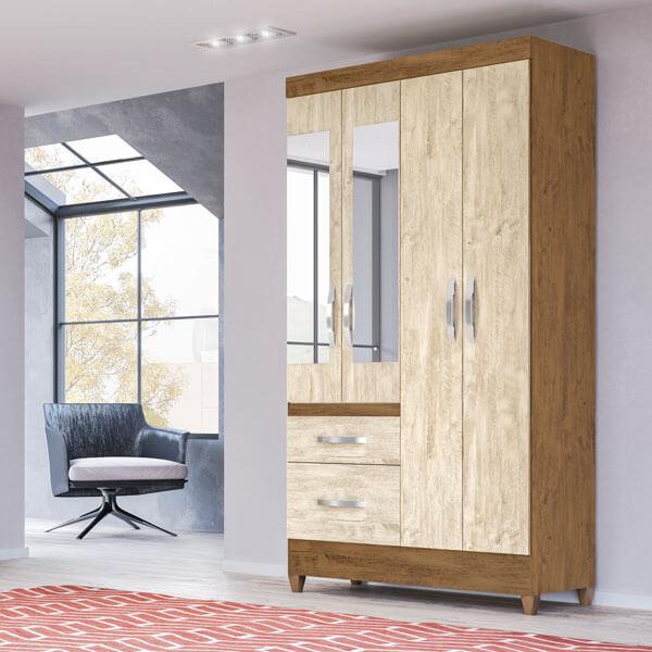 ropero-4-puertas-madri-moval-castaño-wood-avellana-wood-ambiente-abba-muebles