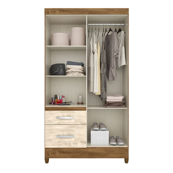 ropero-4-puertas-madri-moval-castaño-wood-avellana-wood-distribucio-interna-abba-muebles