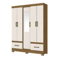 ropero-5-puertas-B60-briz-nature-off-white-abba-muebles