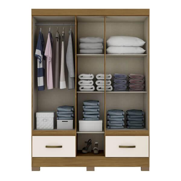 ropero-5-puertas-B60-briz-nature-off-white-distribucion-interna-abba-muebles