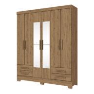 ropero-6-puertas-B63-Briz-rustico-abba-muebles