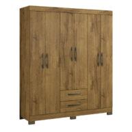 ropero-6-puertas-NT5020-notavel-rustico-abba-muebles