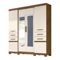 ropero-6-puertas-aracaju-moval-castaño-wood-vainilla-abba-muebles