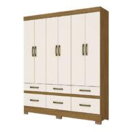 ropero-6-puertas-b20-briz-nature-off-white-abba-muebles