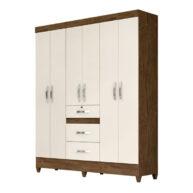 ropero-6-puertas-itatiba-moval-castaño-wood-vainilla-abba-muebles