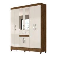 ropero-6-puertas-portugal-moval-castaño-wood-vainilla-abba-muebles