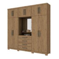 ropero-6-puertas-viena-henn-rustico-abba-muebles