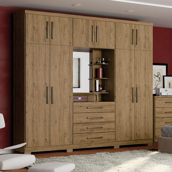 ropero-6-puertas-viena-henn-rustico-ambientado-abba-muebles