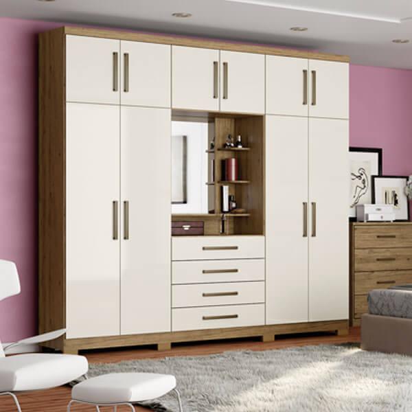ropero-6-puertas-viena-henn-rustico-off-white-ambientado-abba-muebles
