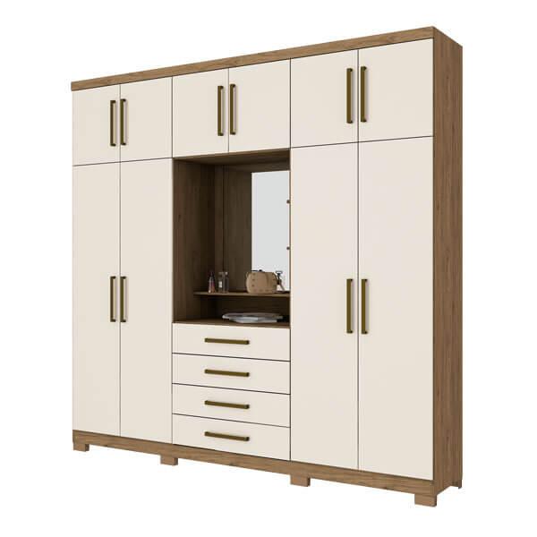 ropero-6-puertas-viena-henn-rustico-off-white-cerrado-abba-muebles