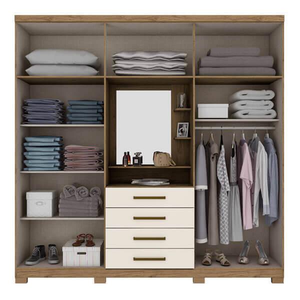 ropero-6-puertas-viena-henn-rustico-off-white-distribucion-interna-abba-muebles