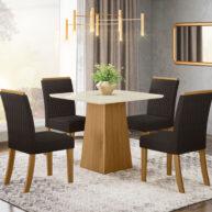 Conjunto-dora-4-sillas-vegan-henn-ambiente-abba-muebles