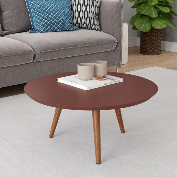 mesa centro luna patrimar terracota ambiente 1 abba muebles