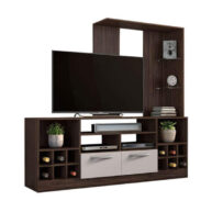 Home-NT100-notavel-malbec-off-white-abba-muebles