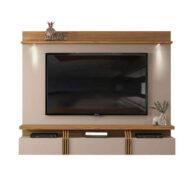 Panel-Lodi-Dj-gris-carvallo-nobre-abba-muebles