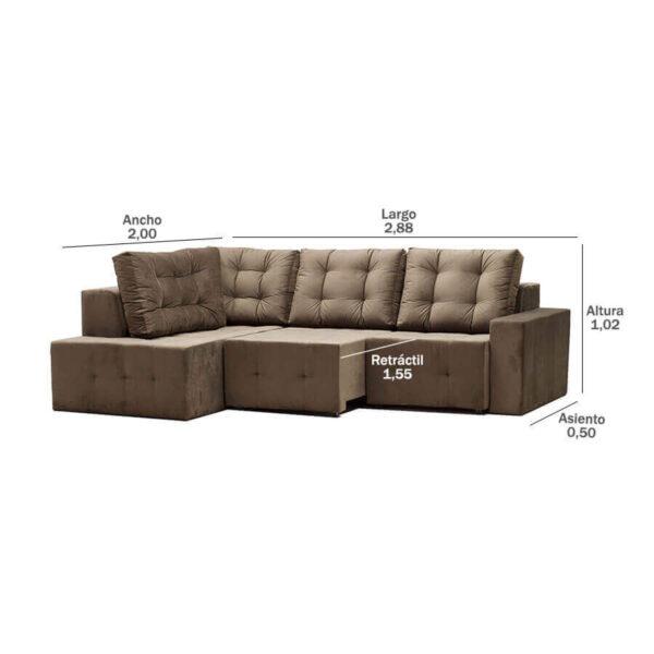 Sofa-Portugal-Abba-medidas