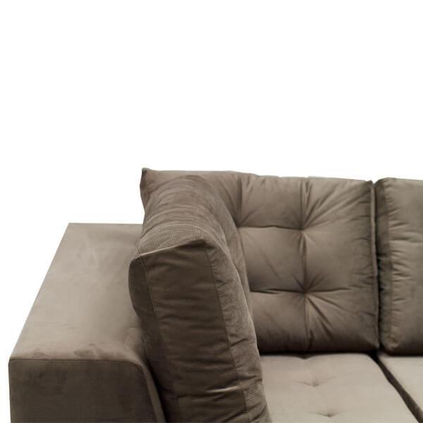 Sofa-Portugal-marron-508-3-detalles-2-abba-muebles