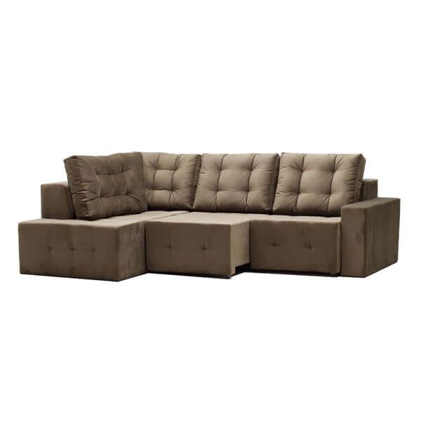 Sofa-Portugal-marron-508-3-abba-muebles