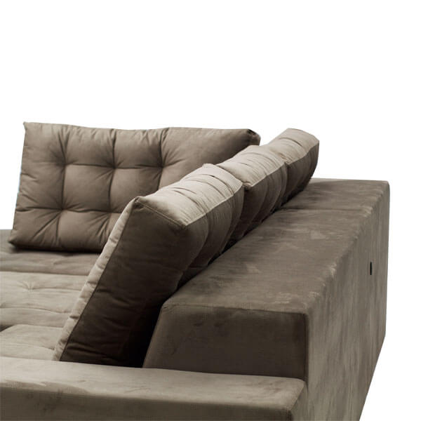Sofa-Portugal-marron-508-3-detalles-abba-muebles