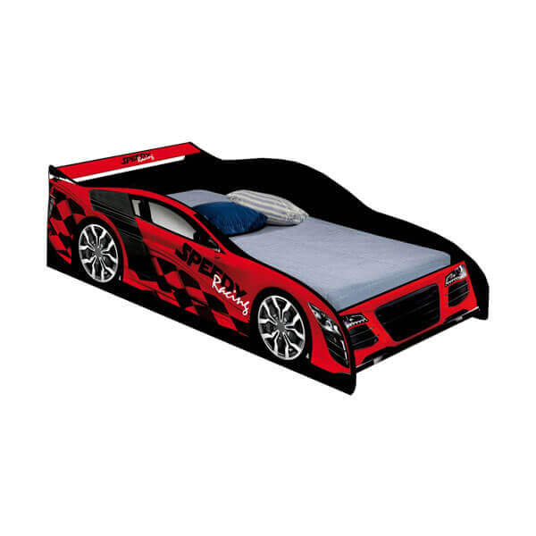cama-auto-speed-racing-ja-negro-rojo-abba-muebles