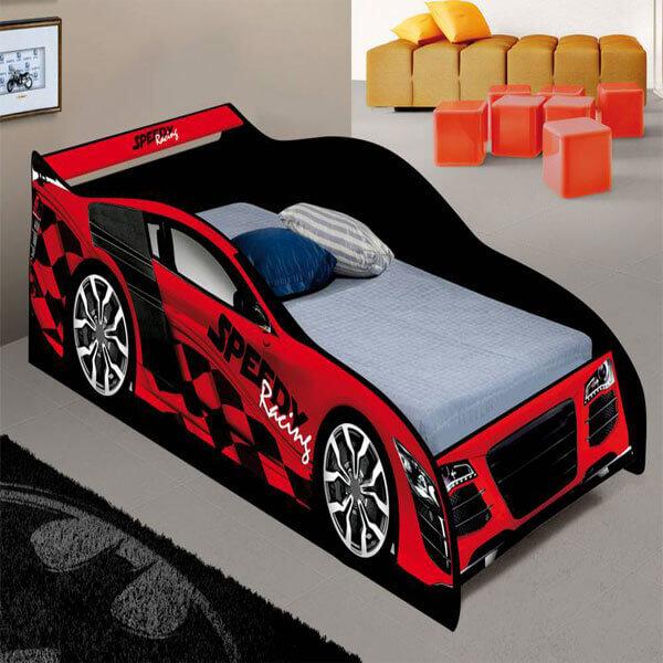 cama-auto-speed-racing-ja-negro-rojo-ambiente-abba-muebles