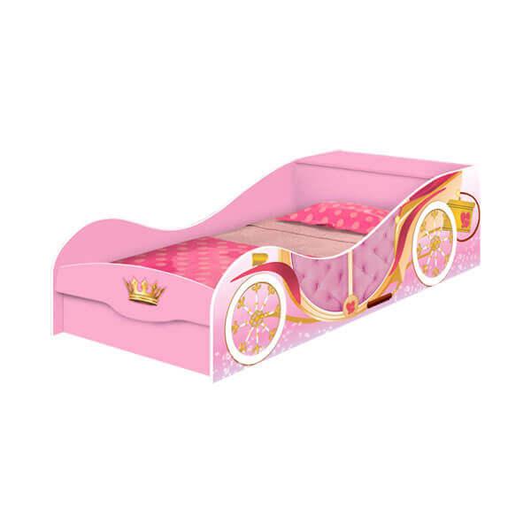 cama-carroza-ja-rosa-abba-muebles