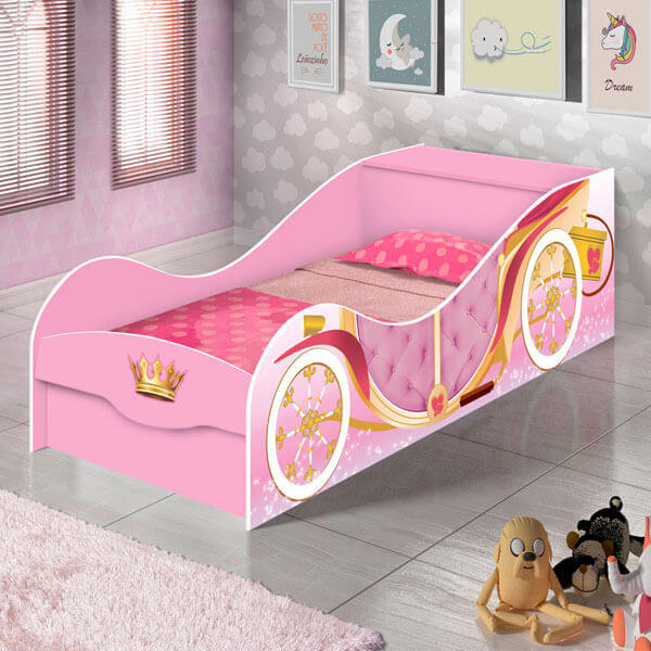 cama-carroza-ja-rosa-ambiente-abba-muebles