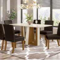 conjunto-Alfa-6-silas-vita-henn-ambiente-abba-muebles