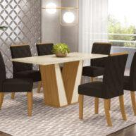 conjunto-garda-6-sillas-vita-henn-abba-muebles-ambiente