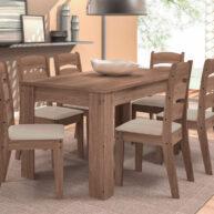 conjunto-grecia-6-silla-munique-celta-almendra-ambiente-abba-muebles